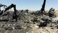 البيضاء.. محافظة تقاوم بصمت والانقلابيون يتوعدونها بالإرهاب (تقرير)