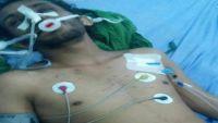 """إب.. مصادر مقربة تروي لـ""""الموقع بوست"""" وفاة ضحية جديدة في معتقلات الحوثيين (صورة)"""