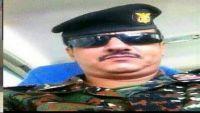 أبين.. قائد القوات الخاصة يتعهد بالوقوف إلى جانب المحافظ الجديد