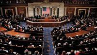 شهادة في مجلس الشيوخ الأمريكي: صالح ونجله تحالفا مع الحوثيين لإحباط الاستقرار في اليمن (ترجمة خاصة)