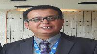 محامي المخلوع صالح مهاجما الحوثيين: حزب المؤتمر وقع في فخ عصابة مسلحة وهمجية لا تحترم الشراكة