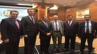 جهود يمنية لاستعادة الثقة مع ماليزيا في الجانب الاقتصادي