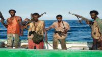 الغضب وتراكم السلاح يؤججان خطر عودة القرصنة الصومالية