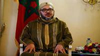العاهل المغربي يعفي بن كيران من رئاسة الوزراء وسط جمود سياسي