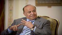 مبادرات وتيارات جديدة في اليمن.. مساعٍ للسلام أم عرقلة للحلول؟