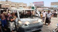 """اليمن.. """"القاعدة"""" يستنفر بمناطق نفوذه لمواجهة التصعيد الأمريكي"""