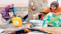 تحذير أممي من مجاعة قد تطال عدة محافظات يمنية