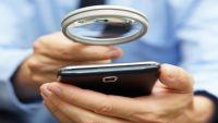 7 خطوات تجعلك محصنا ضد الاختراق والتجسس