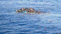 الأمم المتحدة: ارتفاع ضحايا قارب اللاجئين غربي اليمن إلى 42 قتيلا
