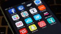 خلال أسابيع.. الآلاف من التطبيقات توّدع آيفون إلى الأبد