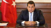 9 مليارات دولار حجم التبادل التجاري بين تركيا والإمارات في 2016