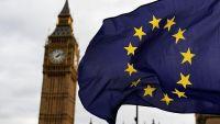 لندن تعلن 29 مارس الجاري موعد بدء خروجها من الاتحاد الأوروبي