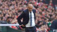 16 لاعباً في ريال مدريد يصيبون زيدان بالقلق