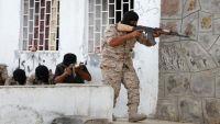 مصدر أمني في عدن ينفي اعتقال تاجر في كريتر