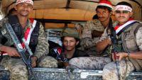 وكالة: إيران كثفت الدعم العسكري للحوثيين في اليمن خلال الآونة الأخيرة