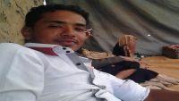 يحدث في عدن.. قائد أمني يغتصب منزل مواطن بالقوة بدوافع مناطقية (وثائق)