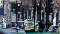 الشرطة البريطانية تعلن اسم منفذ هجوم لندن