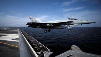 قادة أمريكيون: البحرية الإيرانية تهدد الملاحة الدولية في الخليج