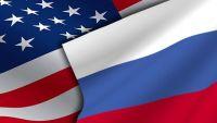 """قائد عسكري أمريكي: نتابع نشاطات روسية """"مقلقة"""" في ليبيا"""