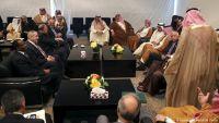"""كيف أثّرت عملية """"عاصفة الحزم"""" على التحالفات السياسية في اليمن؟ (تحليل)"""