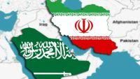 عاصفة الحزم.. الربيع العربي الثاني لمواجهة إيران في المنطقة العربية (تحليل)