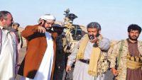 محافظ صعدة يكشف عن فتح جبهات جديدة لتطويق المليشيا بمركز المحافظة