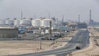 وزير قطري: خروج بريطانيا من الاتحاد الأوروبي فرصة لزيادة إمدادات قطر من الغاز