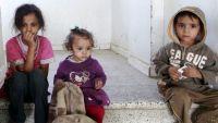 الصومال واليمن وجنوب السودان.. مثلث الموت تتهدده المجاعة