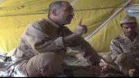 حجة.. كوادر عراقية وإيرانية تدير مراكز طائفية وسط المدينة