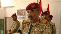 الحوثيون يهددون بإرسال اللواء محمود الصبيحي لإيران.. لماذا؟