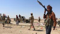 وكالة: مقتل 13 من الحوثيين وتدمير خمسة قوارب تابعة لهم قرابة ميناء الحديدة
