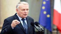 فرنسا: لا نريد تصعيداً في سوريا.. وعلى روسيا التوقف والتفاوض
