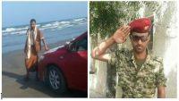 اجتماع قبلي في إب والضالع يطالب السلطات الأمنية بعدن بالقبض على قتلة ضابطين