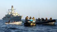 القرصنة البحرية تنتعش مجددا في اليمن.. ما أسباب ذلك؟ (تقرير)