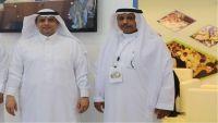 وزير التعليم السعودي: الجامعة العربية المفتوحة تحقق رؤية المملكة 2030