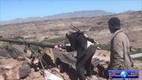 الضالع.. مقتل جندي في إطلاق نار استهدف مقر لجنة صرف مرتبات