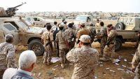 عملية عسكرية جديدة ضد الانقلاب في سواحل حجة