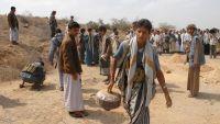 زراعة الألغام.. جرائم ضد الإنسانية وموت بطيء يحصد أرواح الأبرياء (تقرير)
