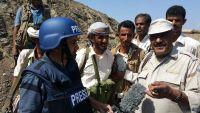اللواء فضل حسن: الجيش سيطر على الخط الرابط بين محافظتي تعز والحديدة