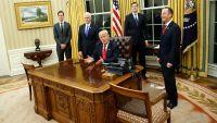 تحولات الموقف الأمريكي من الأزمة اليمنية.. ماذا بعد؟ (تحليل)