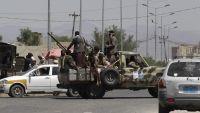 الحوثيون يعدون كشوفات بأسماء قيادات سياسية وإعلامية لاعتقالهم عقب تفعيل قانون الطوارئ