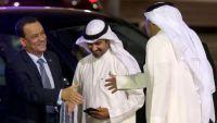 عام على إفشال مشاورات الكويت اليمنية