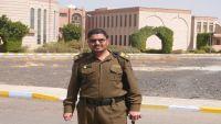 الحساني: قوات الجيش الوطني أطبقت الحصار على معسكر خالد