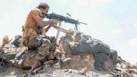ناطق الجيش: قواتنا أصبحت جاهزة ومستعدة لتحرير محافظة وميناء الحديدة الإستراتيجي