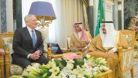 تصعيد وتحركات أمريكية في المنطقة لتطويق إيران والتصدي للانقلاب (تقرير)