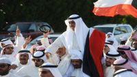 الكويت: الإفراج عن المعارض مسلم البراك بعد عامين بالسجن