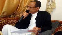 النقابة الوطنية للصحافة المغربية تدين حكم الإعدام بحق الجبيحي وتدعو للإفراج عنه