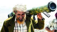 صحيفة: التحالف العربي أطلع وزير الدفاع الأمريكي على أهمية تحرير الحديدة