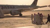 التعاون الإسلامي والشورى القطري يرحبان بإطلاق سراح القطريين المختطفين