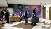 """قناة """"العربية"""" تتأهب لتسريح دفعة جديدة من موظفيها"""